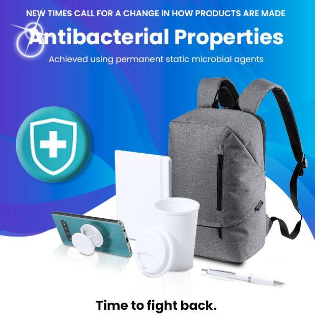 Gift Pack - anti bac
